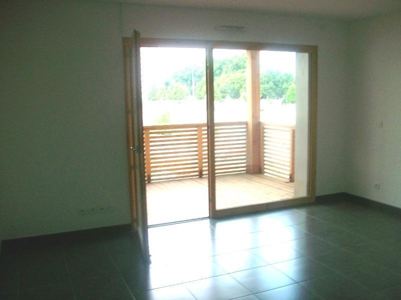 Location appartement Grenoble 1165€ CC - Photo 3
