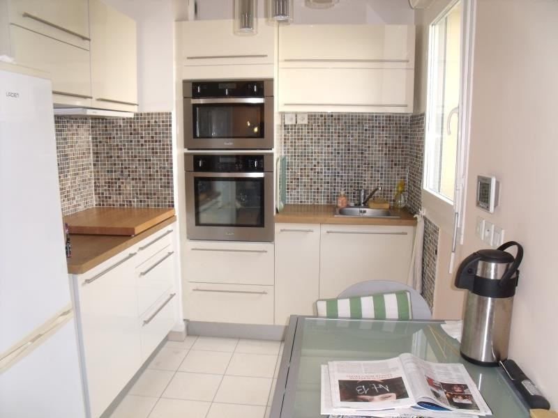 Vente appartement Longjumeau 174 000€ - Photo 3