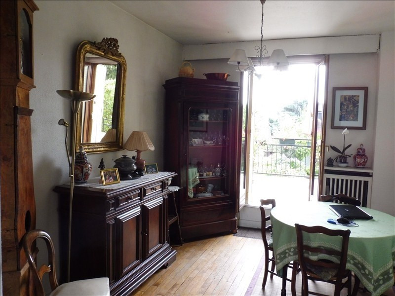 Sale house / villa Villemomble 399000€ - Picture 7