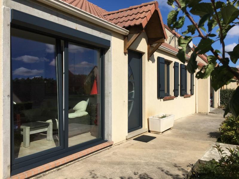 Verkoop  huis Maintenon 227900€ - Foto 11