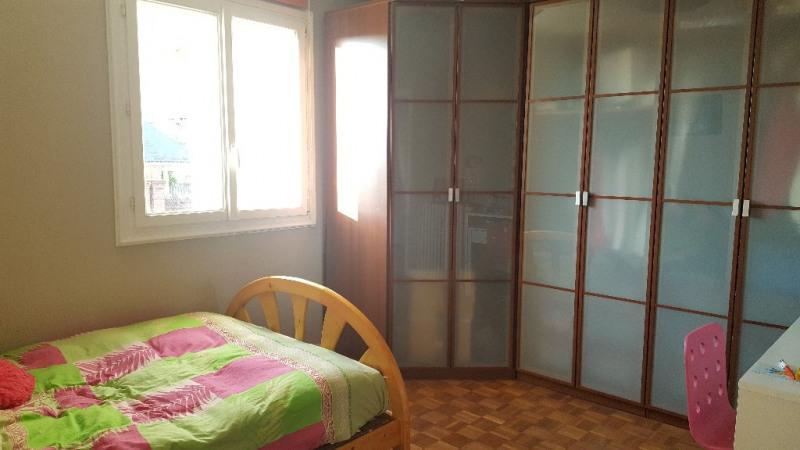Vente appartement Beauvais 208000€ - Photo 6