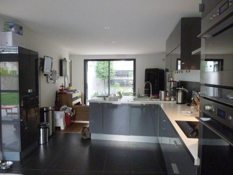 Deluxe sale house / villa Lyon 4ème 1470000€ - Picture 7