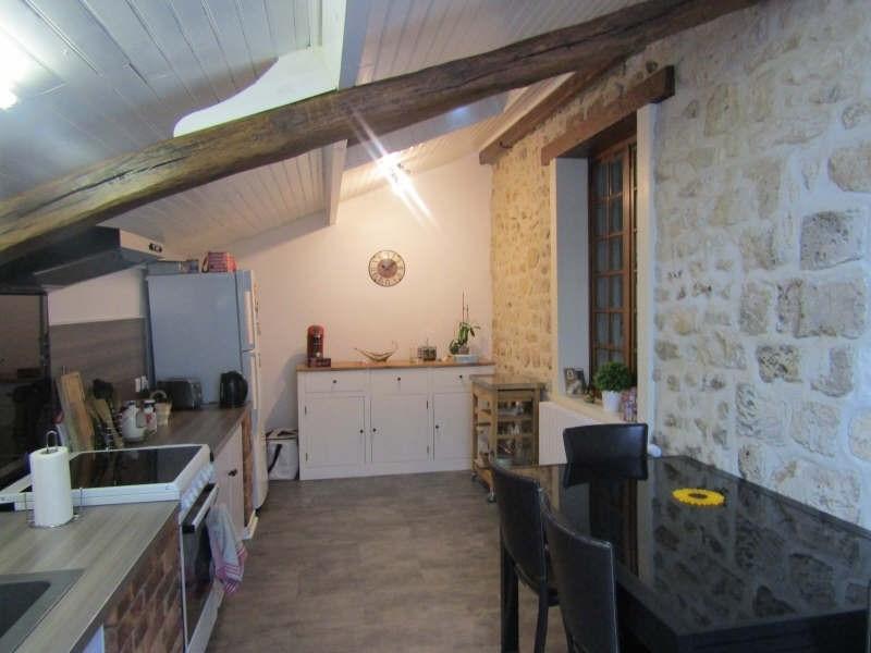 Vente maison / villa Chambly 190200€ - Photo 3