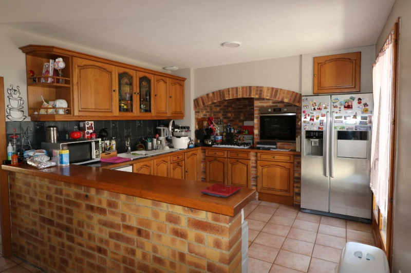 Vente maison / villa Olle 184990€ - Photo 3
