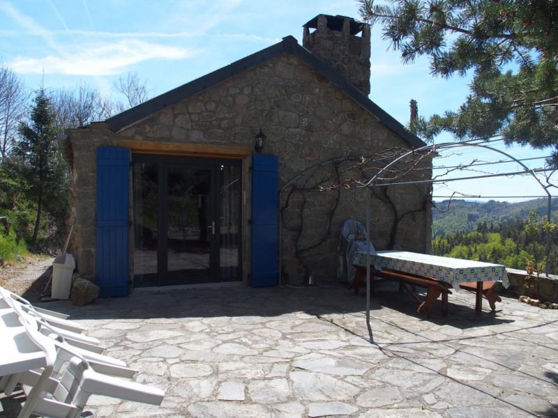 Vente maison / villa Mars 245000€ - Photo 9