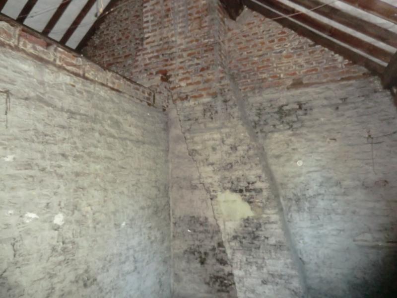 Vente maison / villa Lille 119000€ - Photo 8
