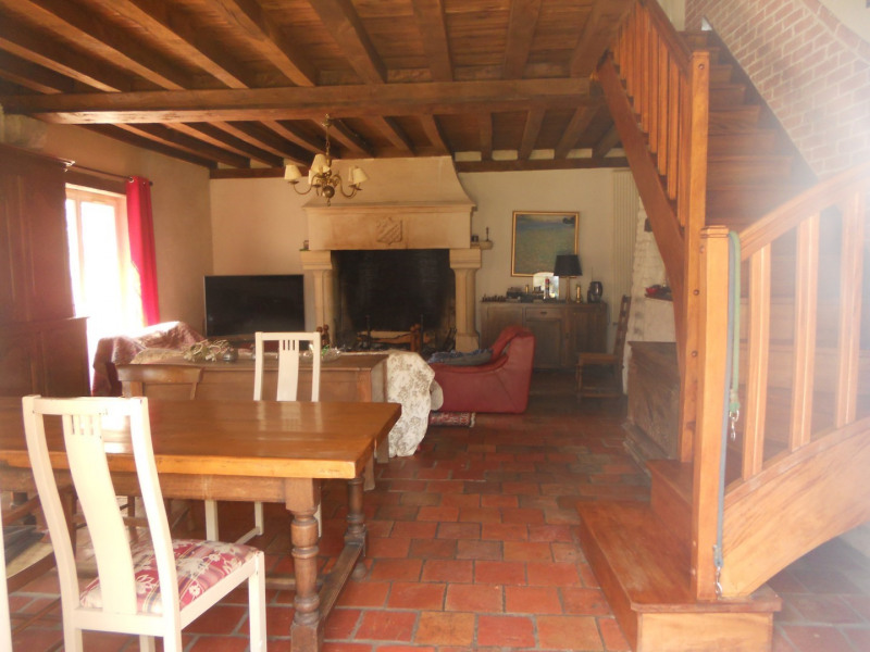 Sale house / villa Falaise 383 250€ - Picture 4