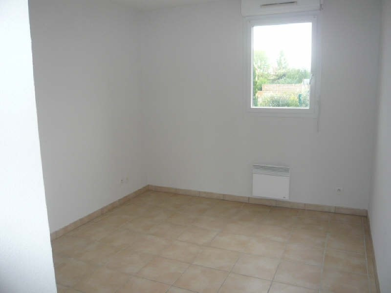 Rental apartment Aussonne 619€ CC - Picture 3