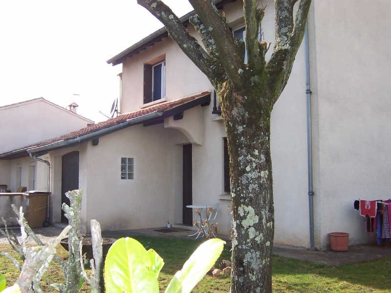 Location maison / villa Albi 860€ CC - Photo 3