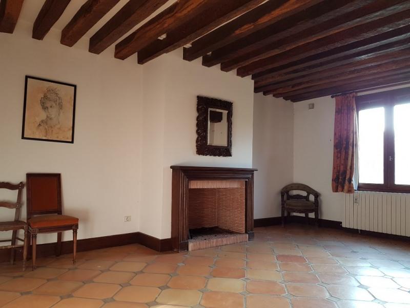 Vente maison / villa Pierrefonds 522000€ - Photo 8