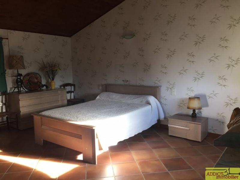 Vente maison / villa Secteur verfeil 210000€ - Photo 6
