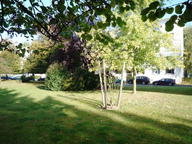 Vente appartement La celle saint cloud 239000€ - Photo 2