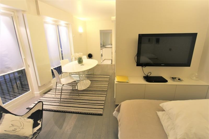 Sale apartment Paris 3ème 555 000€ - Picture 3