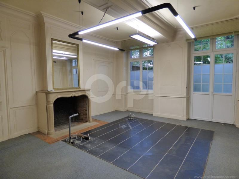 Vente maison / villa Les andelys 177000€ - Photo 4