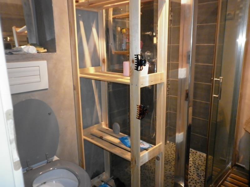 Sale apartment Toulon 122000€ - Picture 5