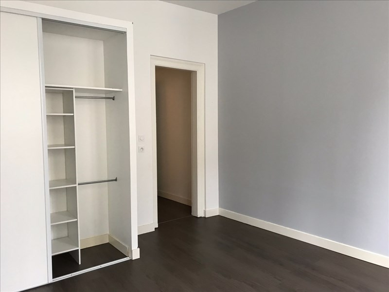 Vente appartement Bordeaux 339 000€ - Photo 2