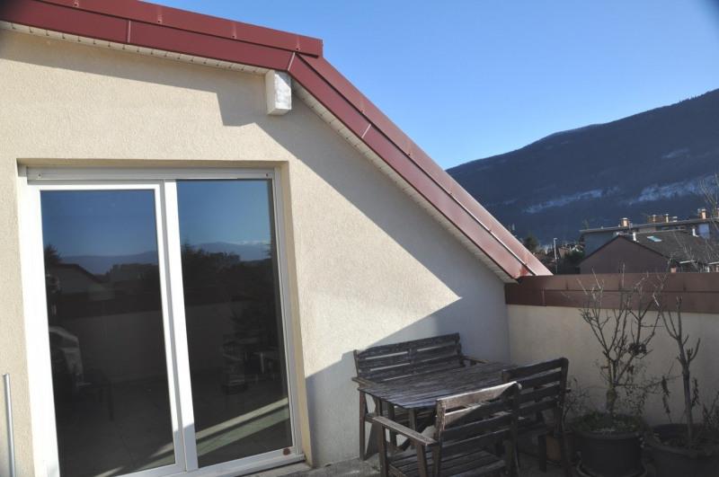 Sale apartment Gaillard 510000€ - Picture 11