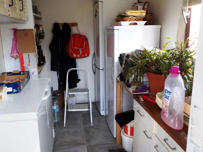 Vente maison / villa Saacy sur marne 209000€ - Photo 9
