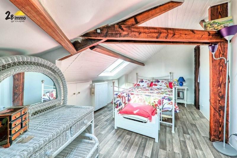 Vente appartement Thiais 239000€ - Photo 11