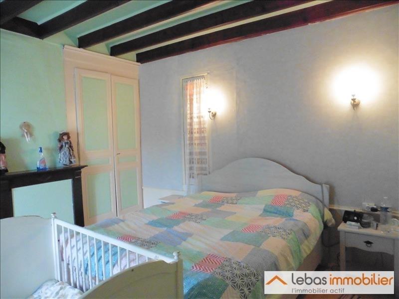 Vente maison / villa Yerville 198000€ - Photo 3