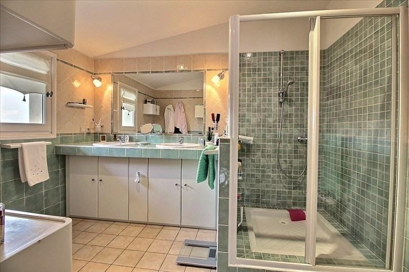 Vente de prestige maison / villa Lachassagne 580000€ - Photo 9