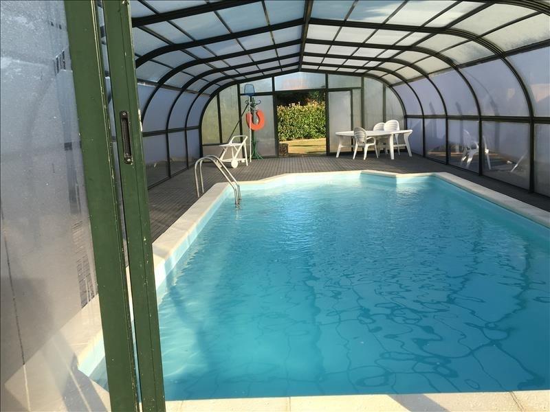 Sale house / villa St viaud 290000€ - Picture 2