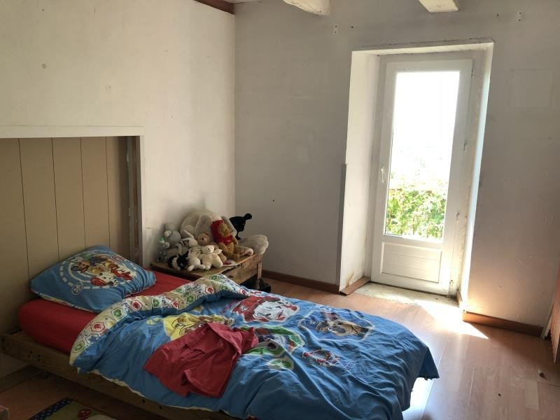 Sale house / villa Saint-felix-de-lunel 65 000€ - Picture 7