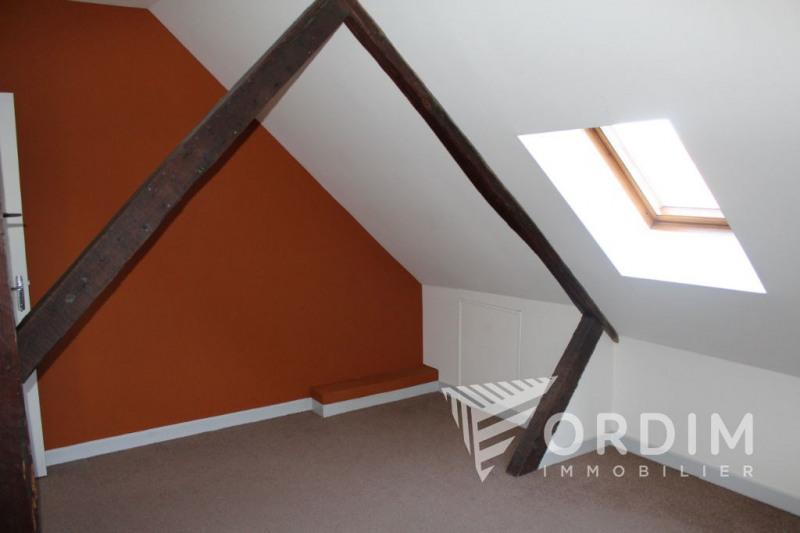 Sale apartment Auxerre 66300€ - Picture 5