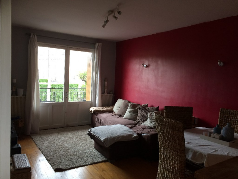 Location maison / villa Gerzat 650€ CC - Photo 5