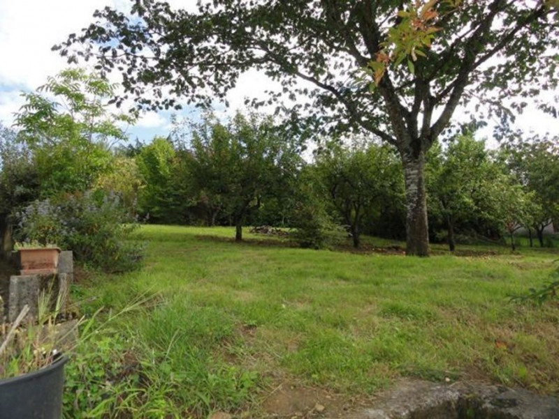 Sale house / villa Sarlat-la-caneda 254000€ - Picture 3