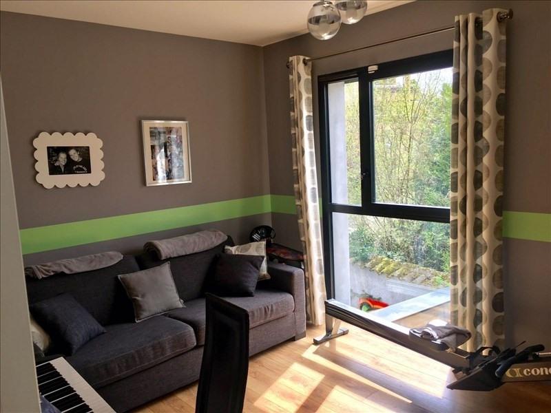 Vente de prestige maison / villa Lyon 4ème 1550000€ - Photo 6