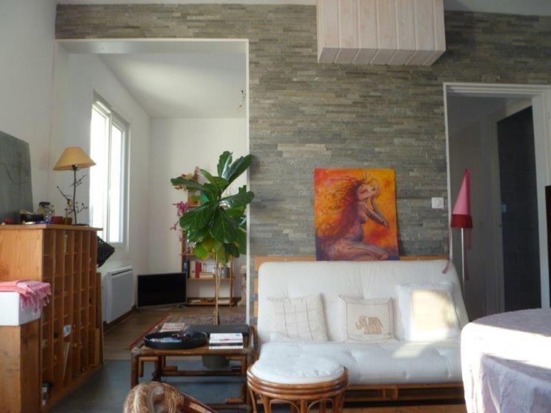 Vente maison / villa Le grand village plage 219000€ - Photo 7
