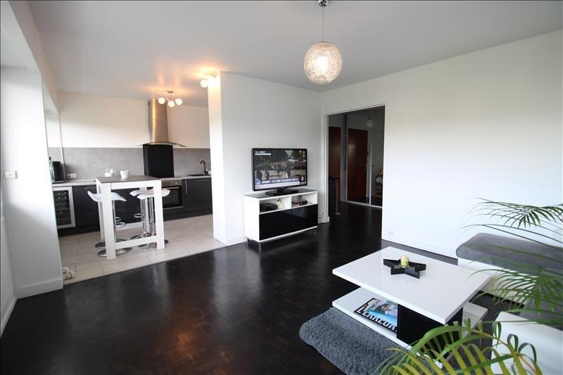 Venta  apartamento Marly le roi 285000€ - Fotografía 2