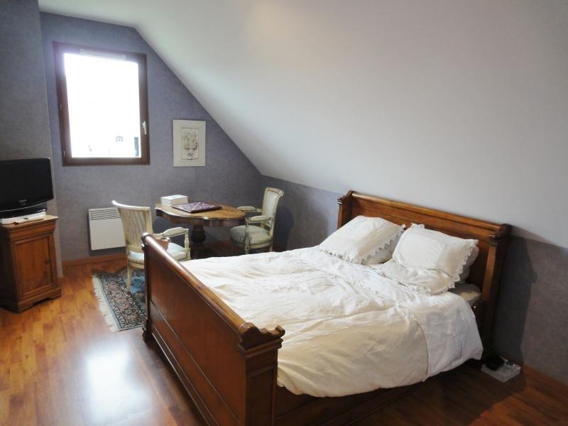 Vente maison / villa Beaumetz les loges 215000€ - Photo 5