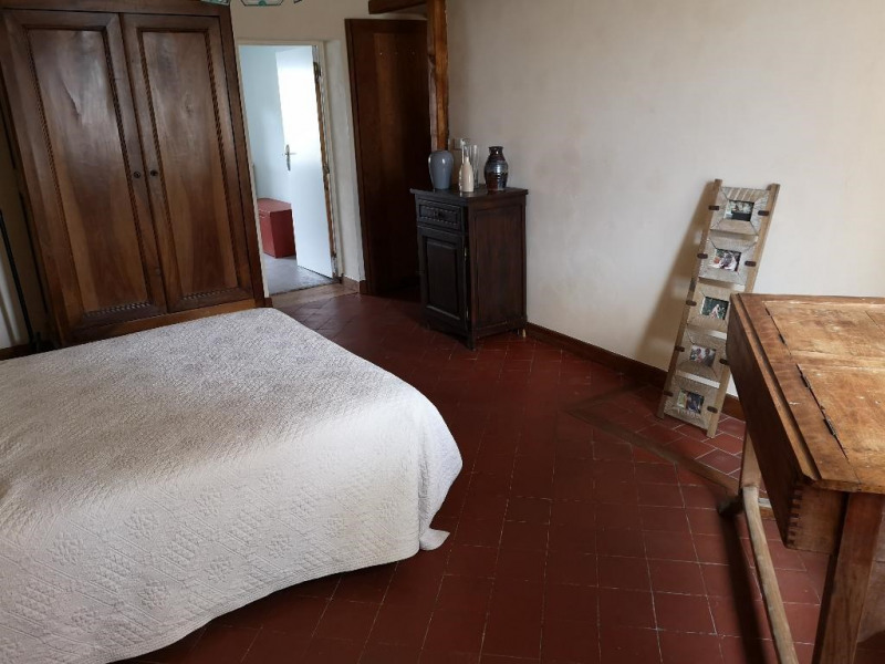 Sale house / villa Amilly 129 000€ - Picture 11