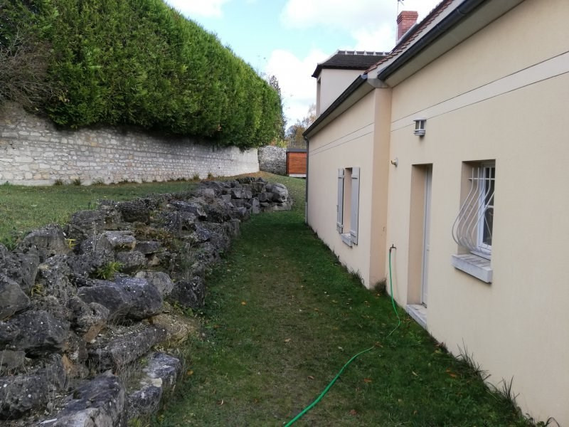 Location maison / villa Senlis 1766€ CC - Photo 9