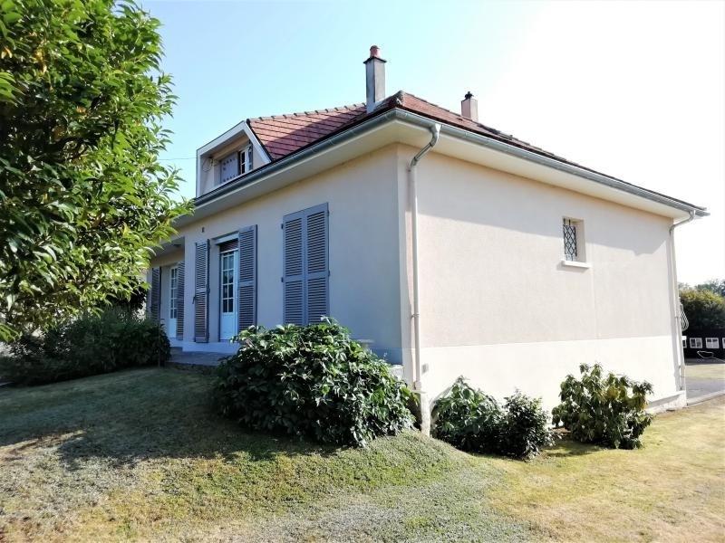 Vente maison / villa Nexon 211000€ - Photo 2