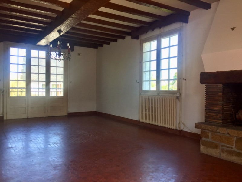 Vente maison / villa Tregueux 152 945€ - Photo 2