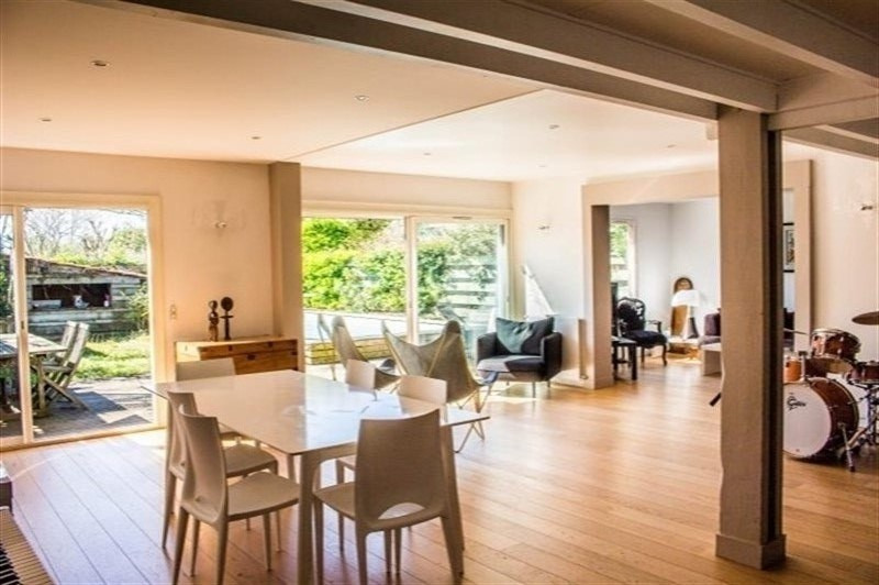 Vente de prestige maison / villa Bordeaux 790000€ - Photo 1