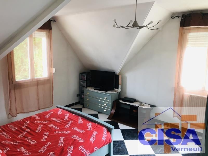 Vente maison / villa Laigneville 262000€ - Photo 6