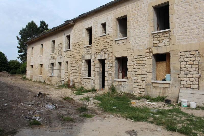 Vente immeuble Villers sous st leu 395000€ - Photo 4