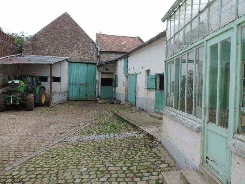 Vente maison / villa Arras 241000€ - Photo 3