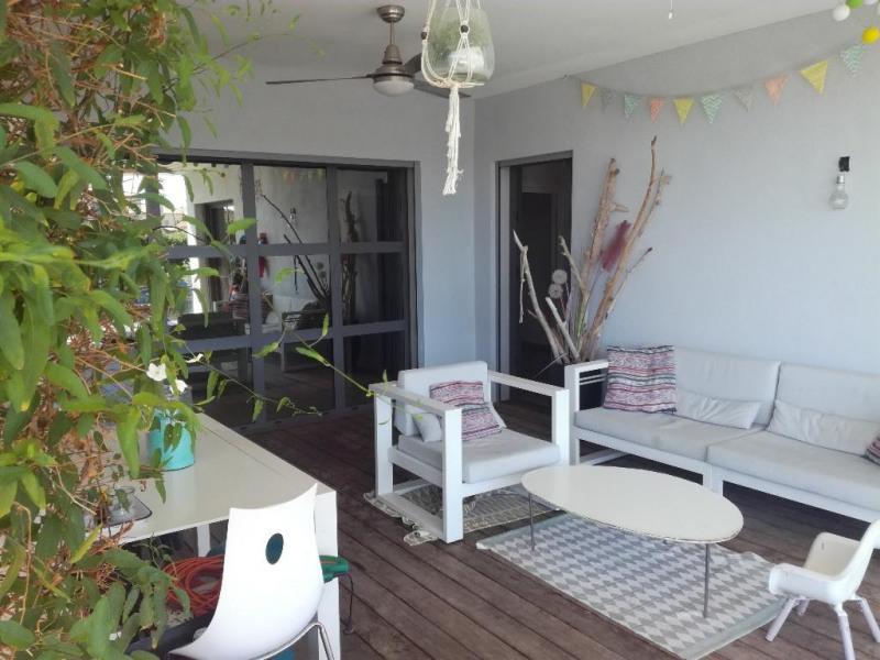 Vente de prestige maison / villa Aigues mortes 924000€ - Photo 17