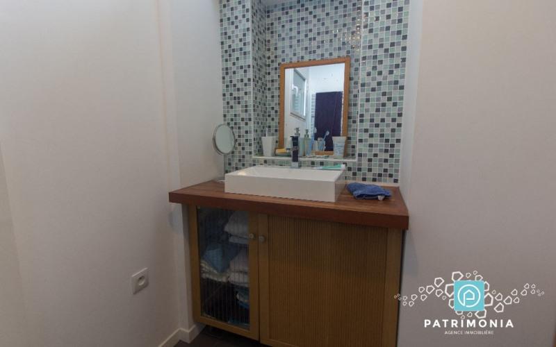 Sale house / villa Clohars carnoet 483600€ - Picture 3