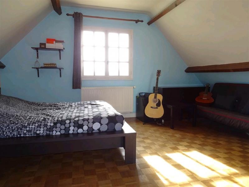 Sale house / villa Taverny 561600€ - Picture 7