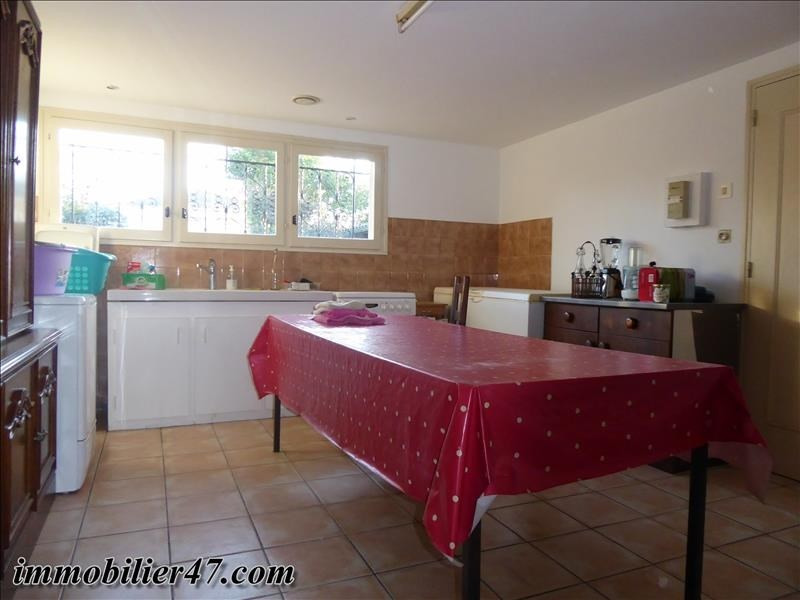 Sale house / villa Ste livrade sur lot 119 900€ - Picture 18