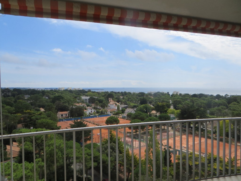 Vente appartement La baule 546 000€ - Photo 3