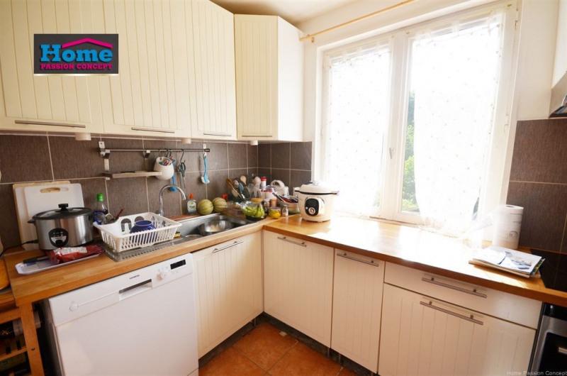 Sale house / villa Rueil malmaison 1450000€ - Picture 4