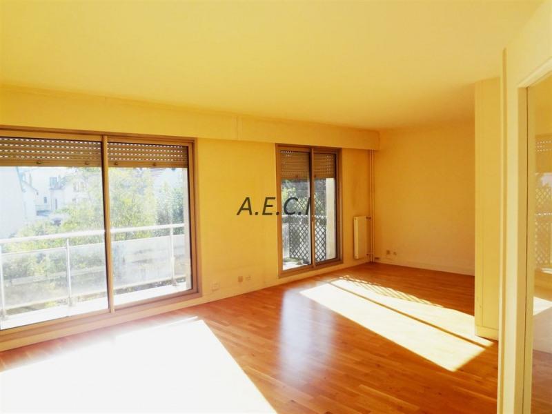 Vente appartement Asnières-sur-seine 680000€ - Photo 3