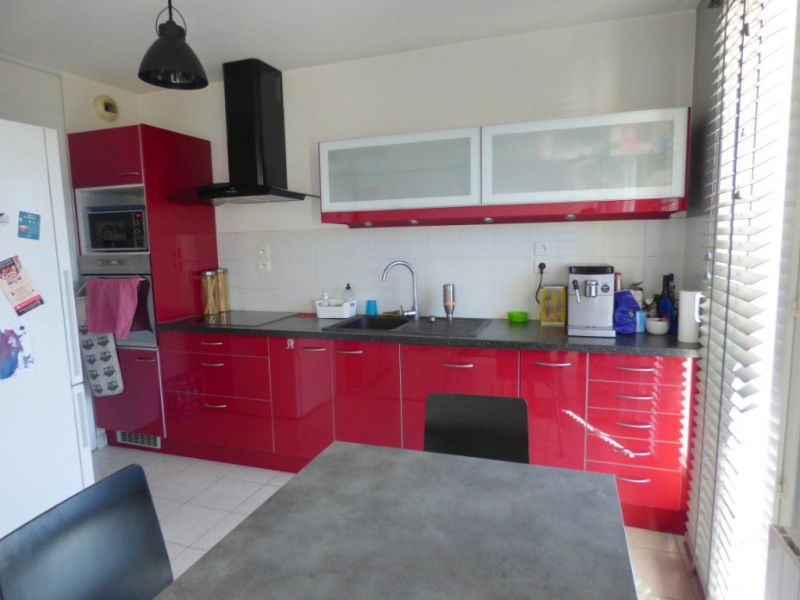Vente appartement Aix en provence 278 000€ - Photo 2